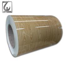 Full Hard Prime PPGi Prepainted Galvalume Steel Coils