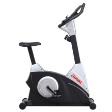 Neue kommerzielle Cardio Equipment Upright Bike