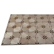 Maple Art Parquet Wood Flooring Preços