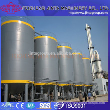 OEM Service High/Low Presssure Vessel/Storage Tank