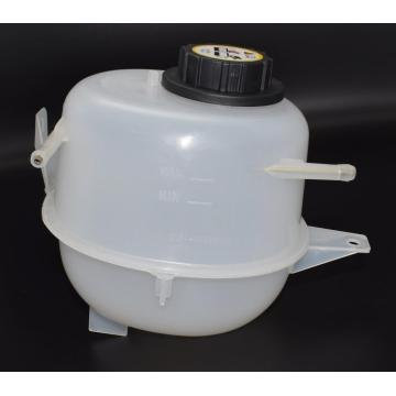 Coolant Expansion Tank 1L5Z-8A080-AC for Ford