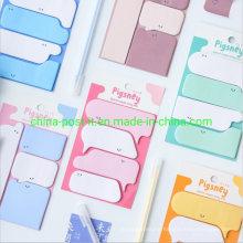 Lovely Design N′ Sticky Notes