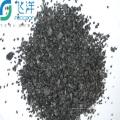 Coque de coco 6x12 mesh à base de ccharcoal activé