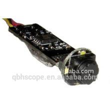 Câmera de cobra endoscópio USB inspeção endoscópio