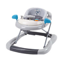Safe baby walkers, very new design & for 7-12 months baby