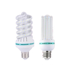 12W LED Lamp Bulb Lighting