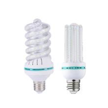 Освещение лампового светильника 12W LED
