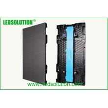 Pantalla LED de alquiler para exteriores Ledsolution P4.81