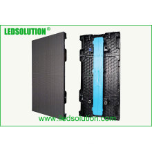 Ledsolution P4.81 Outdoor Rental LED Display