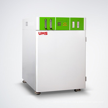 Laboratorio Incubadora de CO2 equipo de laboratorio