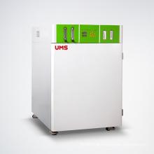 Equipamento de laboratório para incubadora de CO2 de laboratório