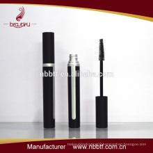 High evaluation 3d plastic mascara bottle PES15-1