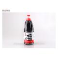 petit paquet de sauce de soja TIANPENG de Dalian