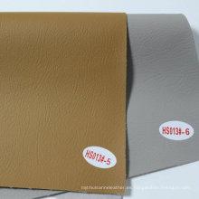2014 nuevo cuero de asiento de coche de Ufostery (HS013 #)