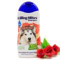Haar Schönheit Hund Shampoo Haustier Reinigungsmittel