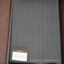 tailoring high quality dubai suit fabric for men