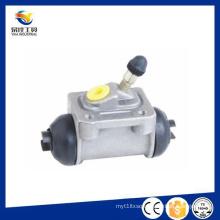Hot Sale Auto Brake System Wheel Cylinder