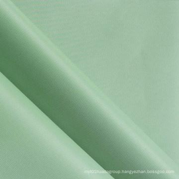 Oxford Twill Nylon Fabric with PVC