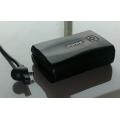 Хестра Мощность нагревателя варежки батареи (AC258)