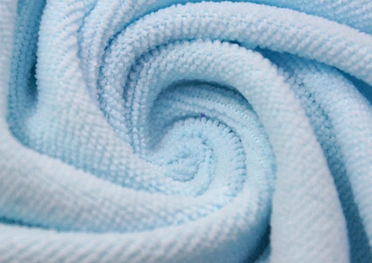 Washing Towels Bulk