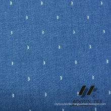100% Cotton Print Denim (ART#UTX80603)