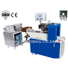 Plasticine Extruding and Packing Machine