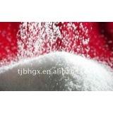 Sodium Metasilicate pentahydrate