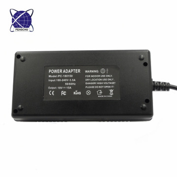 Switching power supply 18V 15A 270W Power Supply