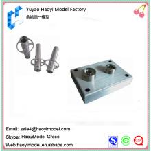 Impression 3D de haute qualité sur le meilleur service d'impression 3D en Chine