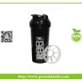 Protein Shaker Wholesale/Insulated Sport Water Bottle