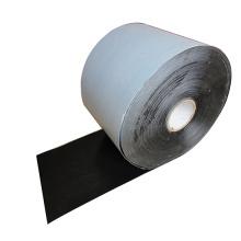 Self Adhesive Polyethylene Bitumen Adhesive Wrap Tape