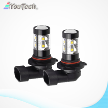 DC12V 72W led fog light