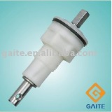 Washing Machine Accessory P-shaft GTP-031