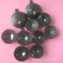 Piezoélectrique Piezo Ceramic Ultrasonic Horn Ks-5120b Haut-parleur