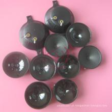 Piezoelétrico Piezo Ceramic Ultrasonic Horn Ks-5120b Speaker