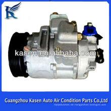 Für 6SEU14C vw Polokompressor 6q0820803d 447190-4369 6Q0820808