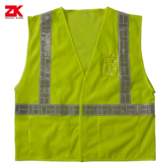 Safety Safty Clothing
