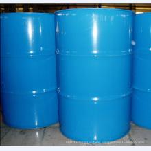 Ethylalkohol, Ethanol 95% für Industry Grade
