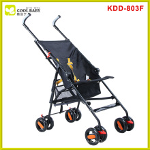 China supplier new design children buggy