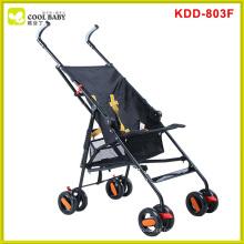 Fornecedor de China new design buggy