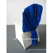 Beautiful Spandex Chair Sash