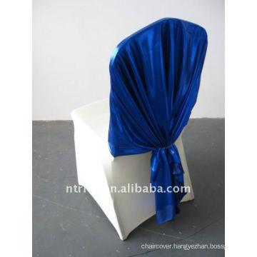 Beautiful Spandex Chair Sash