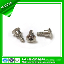 4*8 Oval Head Self Tapping Screw