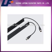 Detector de puerta de ascensor Cortina de luz infrarroja abierta media WECO-917A