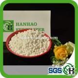 npk fertilizer11-22-16 npk fertilizer prices, npk fertilizer chemical formula