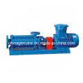 Zcheng Liquefied Petroleum Gas LPG Multistage Pump