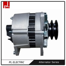 ZJPL 12V 70A car starter small alternator