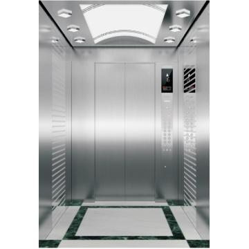 Commercial Building Energy Saving Passenger Elevator