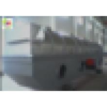 ZLG-2 * 9 leito fluidizado secador de amendoim máquina