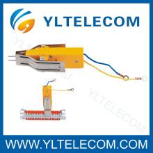 3 M einzelnes Paar Test Sonde für Quick Connect Modul